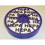 HEPA FILTER TO FIT DYSON DC04 DC05 DC08