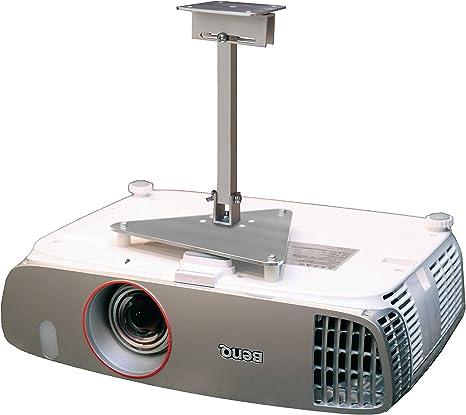 Amazon.com: PCMD, LLC. Soporte de techo para proyector para ...
