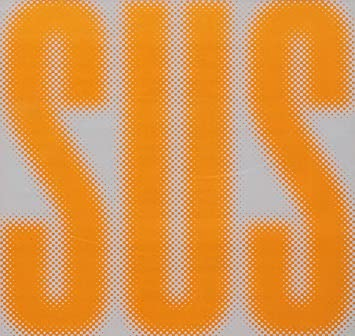 Buy Sus Online at Low Prices in India | Amazon Music Store - Amazon in