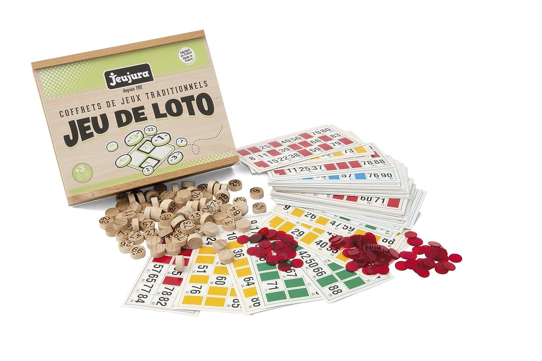 Fabriquer un jeu de loto dc29 montrealeast - Fabriquer jeu de societe ...