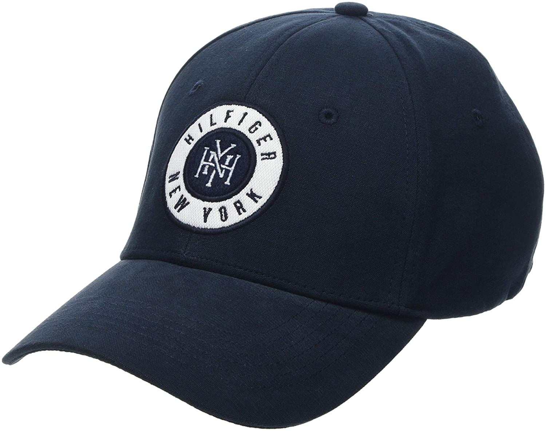 Tommy Hilfiger Herren Baseball Cap Badge B07D8W7RZ1 Baseball Caps Sonderkauf