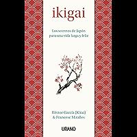 Ikigai (Medicinas complementarias)