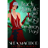Lady Rample and the Ghost of Christmas Past (Lady Rample Mysteries Book 5)