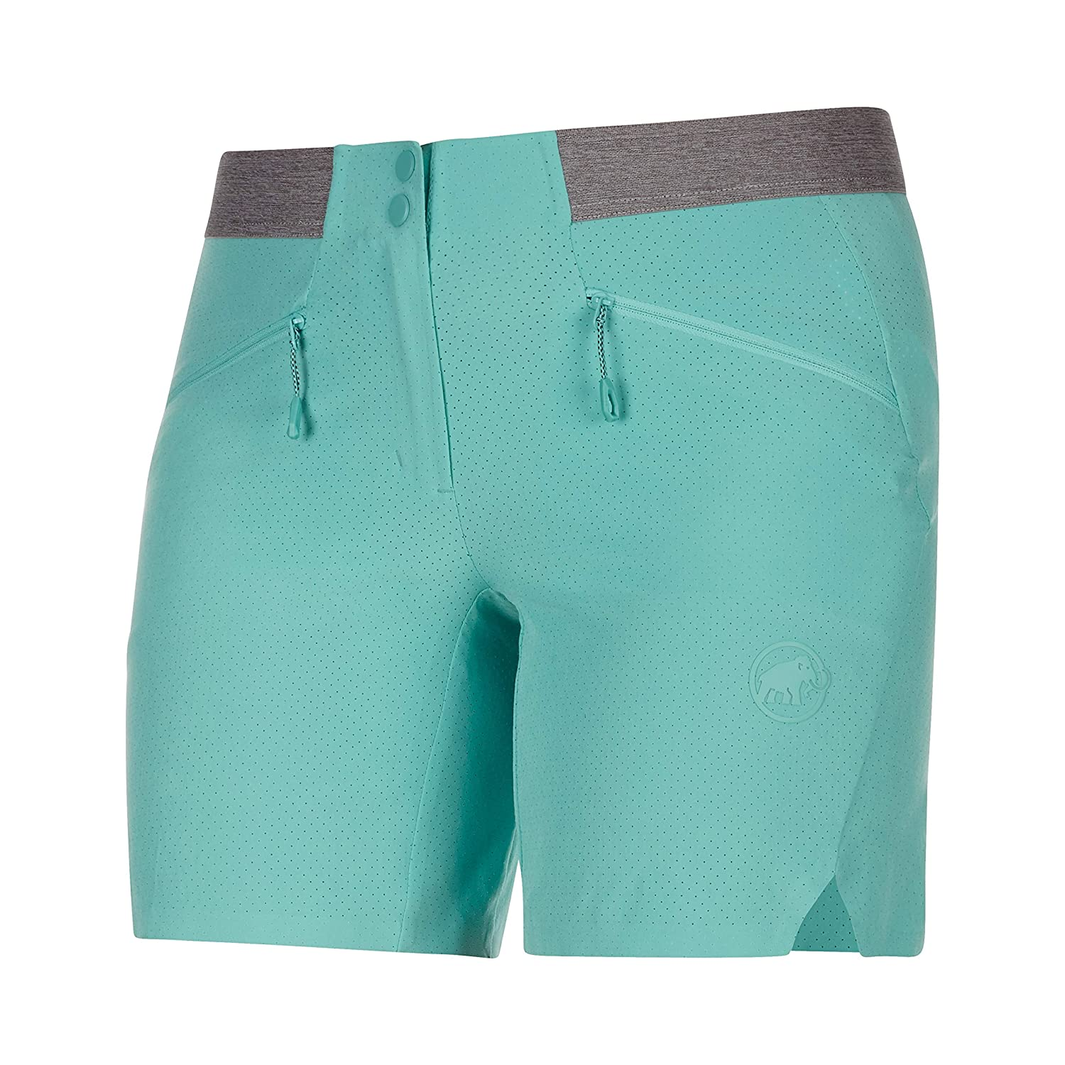 Waters Taille 34 Mammut Sertig courtes Femme