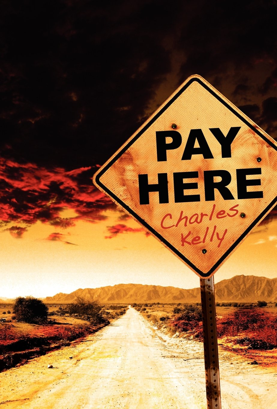 Download Pay Here PDF