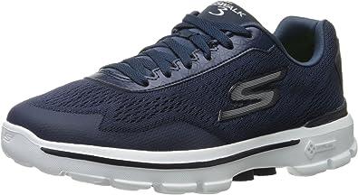 Go Walk 3 Reaction Walking Shoe