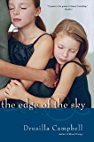 The Edge Of The Sky