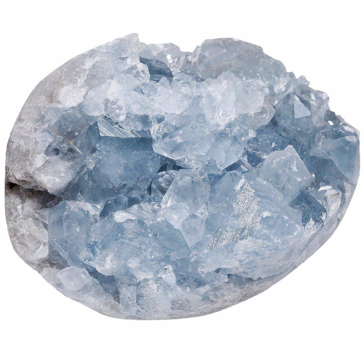 SERIES #6138 HTF! STARBUCKS 2016 SAN DIEGO WRITTEN IN METALLIC BLUE GIFT CARD