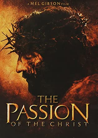 Amazon com: The Passion of the Christ (Widescreen Edition): Jim