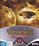 Star Trek Voyager: The Complete Collection (DVD)