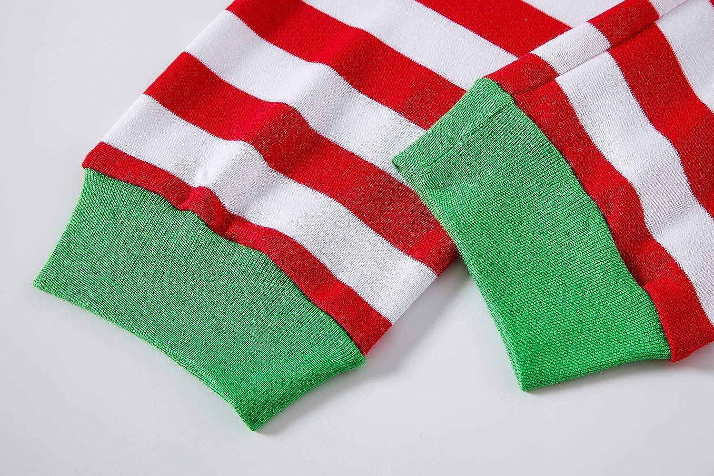 Dolphin/&Fish Boys Christmas Pajamas Kids Pjs Sets Cotton Toddler Clothes Children Sleepwear