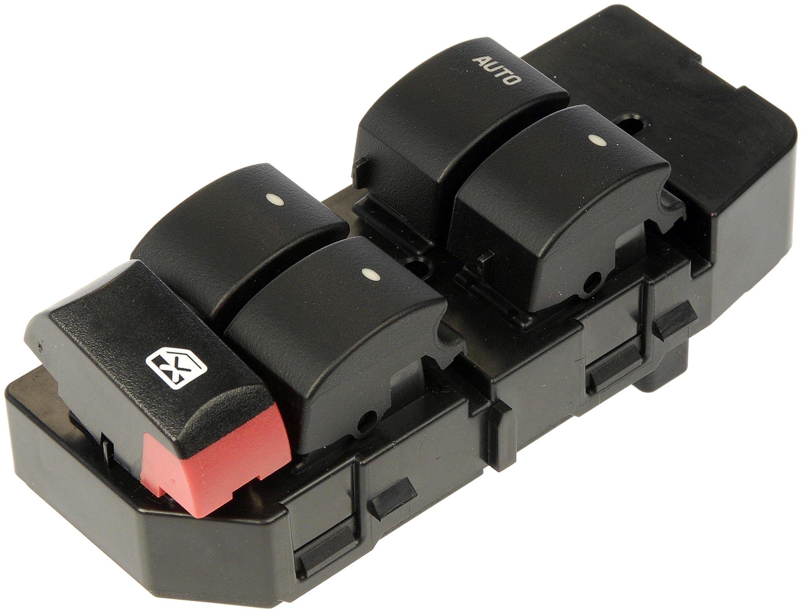 BestKeys 401-CBT Keyless Entry GM P//N 15252034