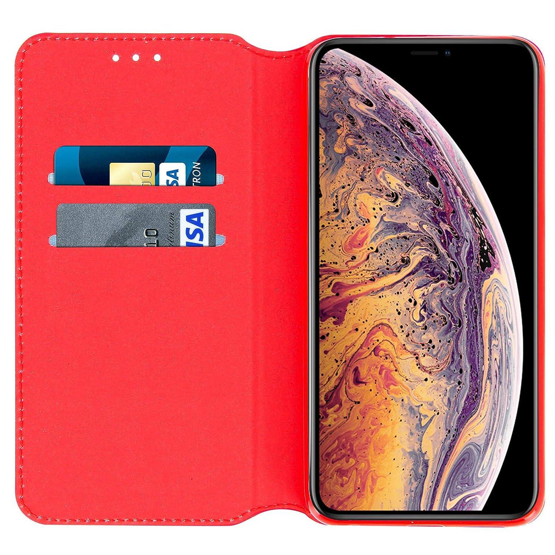 aurstore coque iphone xr 6.1