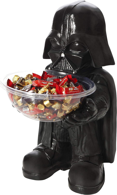 Rubie's Star Wars Darth Vader Candy Holder