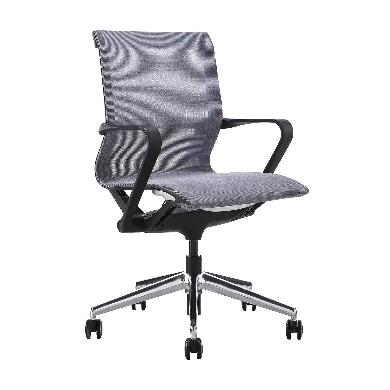 Empire Mesh Management Chair