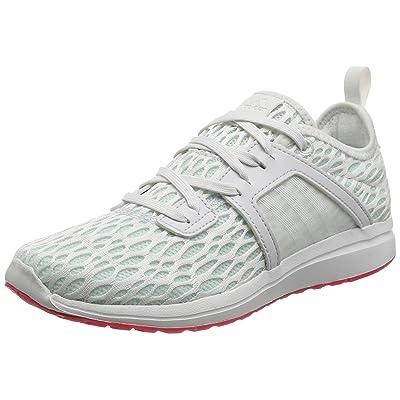 adidas Durama Material Pack W, Chaussures de Running Entrainement Femme
