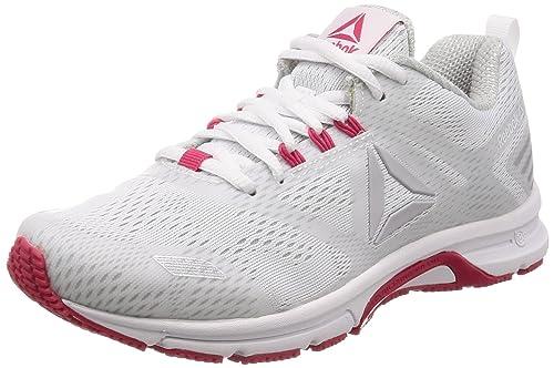 0323beb30ab Reebok Women s s Ahary Runner Trail Running Shoes  Amazon.co.uk ...