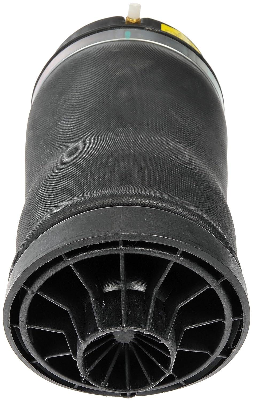 Dorman 949-853 Rear Suspension Air Spring