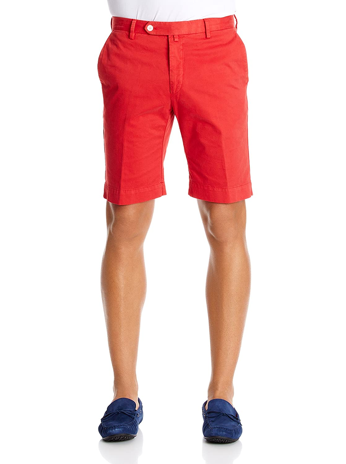 Hackett London Bermudas