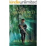 A Sharpened Axe