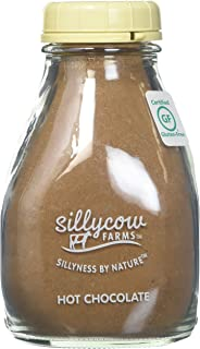 product image for Sillycow Hot Choc Mix Mrshmlw