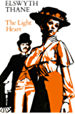 The Light Heart (The Williamsburg Novels)