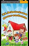Recueil d'histoires pour enfants: 11 Histoires courtes à dévorer