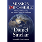 Mission: Possible - Defining and Empowering Your Ministry Among the Unreached