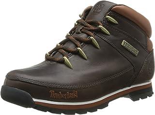 Timberland Euro Sprint Hiker Stivali Senza Chiusura Uomo