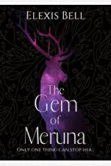 The Gem of Meruna Kindle Edition