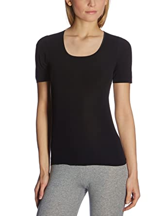 Womens Luxury 1/2 Sleeve Underwear Schiesser Cheap Sale Best Prices Buy Cheap For Nice Purchase Online Deals For Sale Clearance Sneakernews mFnx3t3H