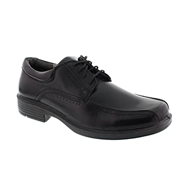 Deer Stags Men's 902 Run Off Toe Oxfords - Williamsburg with paypal free shipping great deals how much clearance official site discount sast DY8YN0OfR
