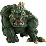 Safari Ltd - Behemoth - Realistic Hand Painted Toy Figurine Model - Quality Construction from Safe and BPA Free Materials - For Ages 3 and Up