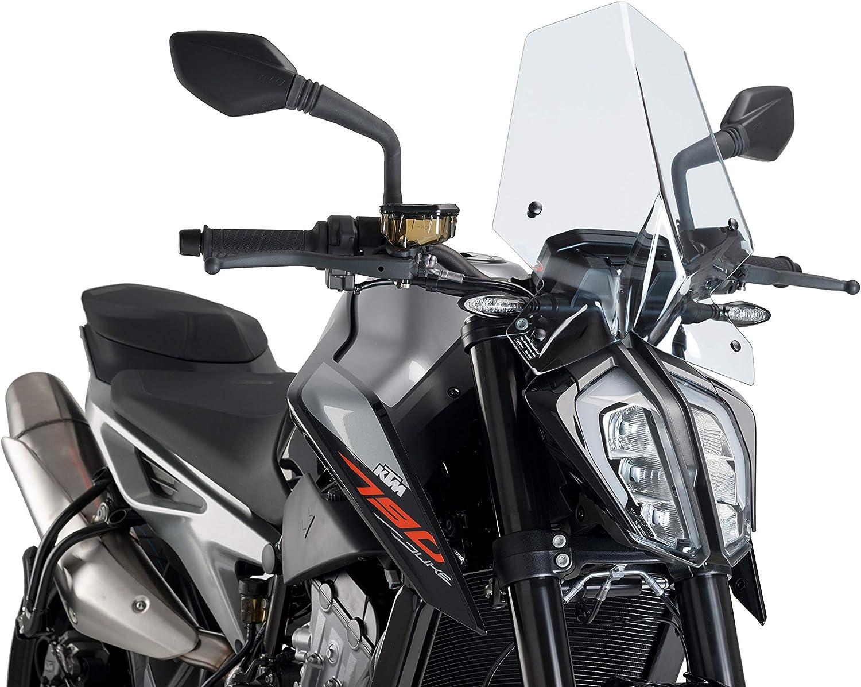 LILSIS Motorcycle Handguard for ATV Yamaha Suzuki Honda Motocross Dirt Bike