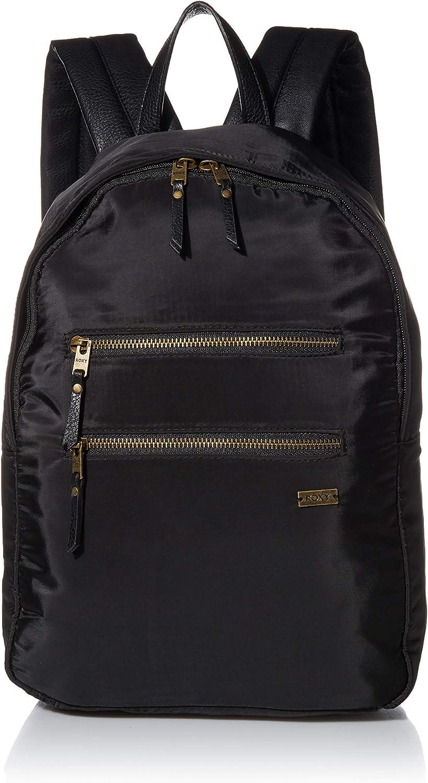 Roxy Fashion Insider Backpack