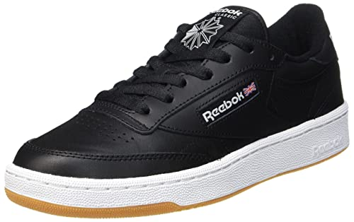 e4e9877680f Reebok Women s Club C85 Trainers