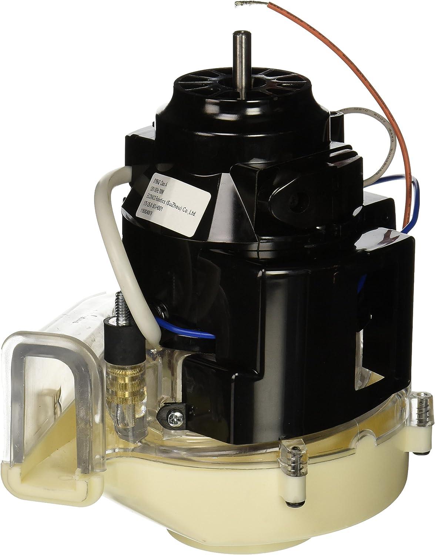 Hoover 43574106 Motor, 6.5 Amp Conquest U7069/U7071/C180