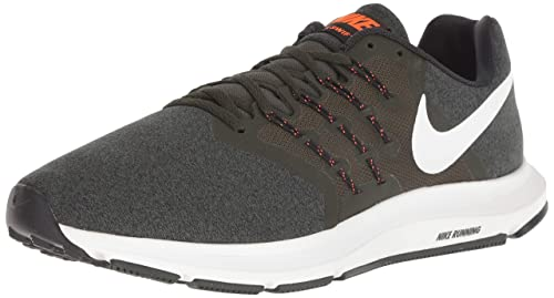 outlet store sale thoughts on free delivery Nike Run Swift, Chaussures de Running Homme