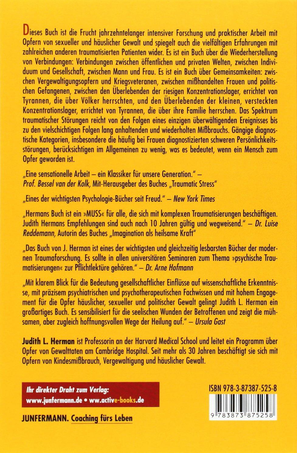 Ausgezeichnet 30 Gauge Vollkerndraht Bilder - Elektrische Schaltplan ...