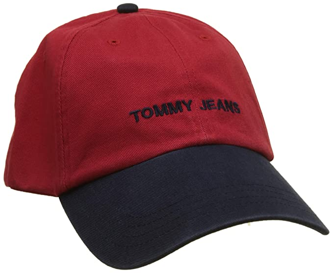 Tommy Hilfiger Tju Sport cap c5c88a3d028f