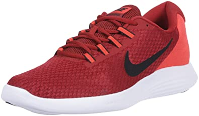 NIKE Men's LunarConverge Running Shoes