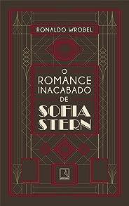 O romance inacabado de Sofia Stern