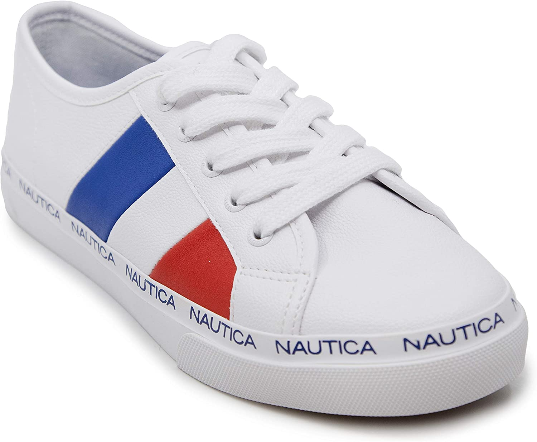 Up Fashion Sneaker Casual Shoes-Yoselin