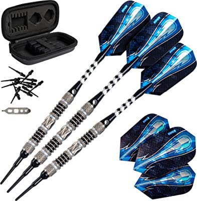 best darts