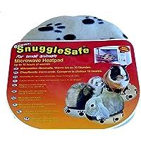 SnuggleSafe Microwave Wireless Heatpad