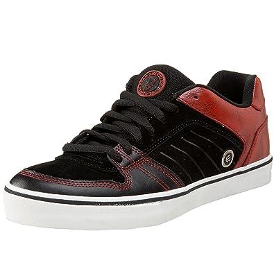 27cf17854d Amazon.com  Etnies Men s Sheckler 2 Skate  Shoes