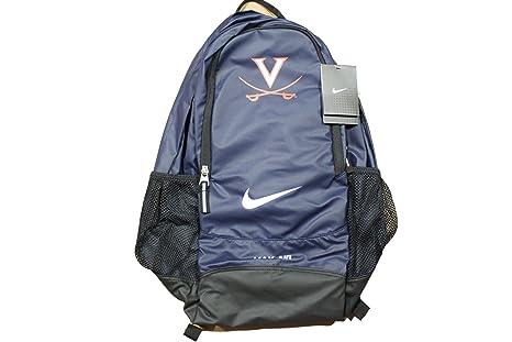 Nike Air Max Vapor del adulto Virginia mochila un tamaño