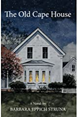 THE OLD CAPE HOUSE Kindle Edition