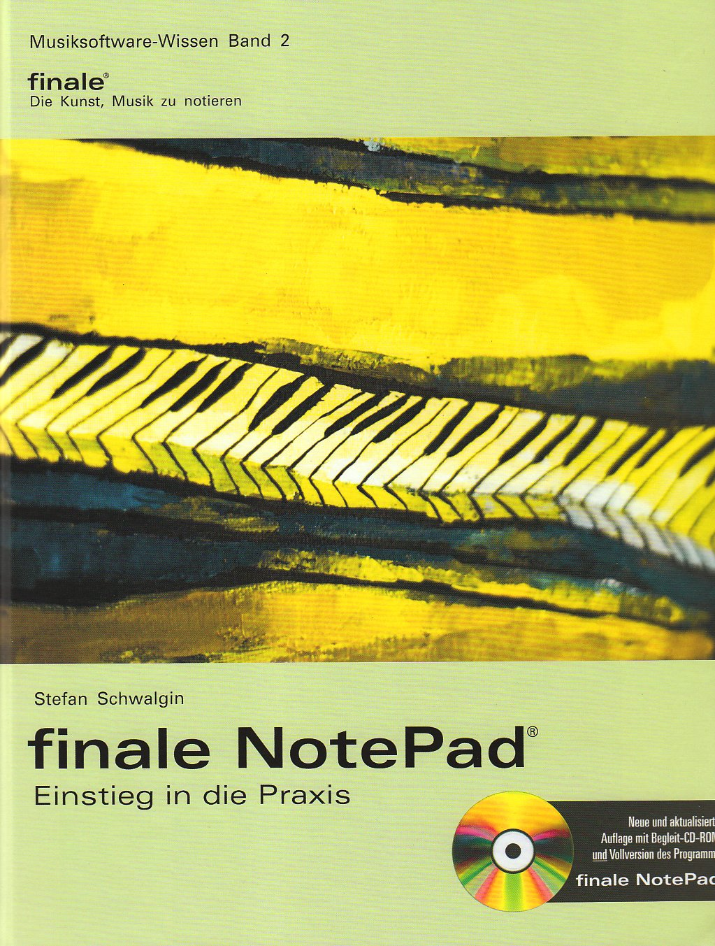 finale-notepad-einstieg-in-die-praxis
