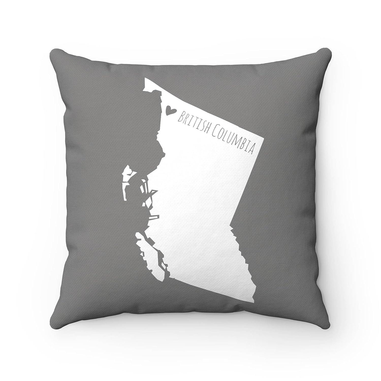 Cusion covers Rhode Island - Funda de Almohada, Diseño de ...